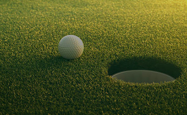 Kingswood Golf