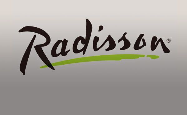 Radisson Hotel & Suites at Kingswood